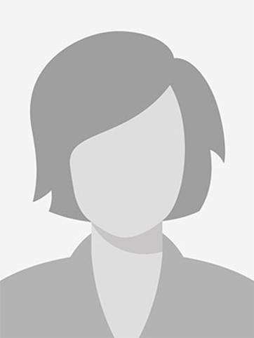 diekman-mosebach-partner-silhouette-weiblich