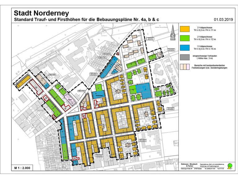 bauleitplanung-norderney-2
